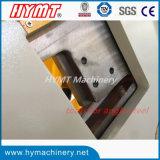 Q35Y-10 choisissent la machine à cintrer de tonte de poinçon hydraulique de cylindre