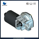 20-200rpm 1-40nm低速DCギヤモーター