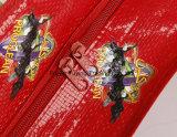 Мешок Tote ткани PP с подгонянным Pringting