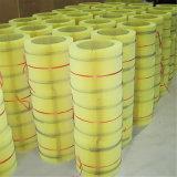 Cartucho de filtro ignífugo