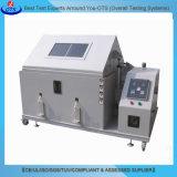 実験室の環境の使用されたノズルの塩スプレーの腐食テスト機械