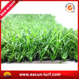 Preços artificiais da grama de China das vendas por atacado para o jardim da paisagem