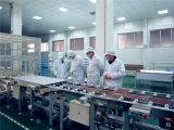 80W 12V faltender MonoSonnenkollektor für Haus/Industrie