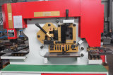 Ironworkers Q35y-20 hidráulicos