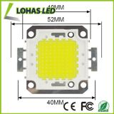 Lâmpada de LED com poupança de energia Chip High Power Cool White Bulb