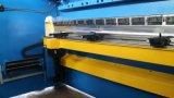 Hydraulische Presse-Bremse für verbiegendes Metallstahlblech