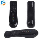 Télécommande pour DVD / TV (KT1215)