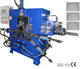 競争価格の機械を作る東西のTpyeの熱い販売のバケツのハンドル