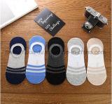 Rutschfeste Non-Slippery Freizeit-Kleid-Socken