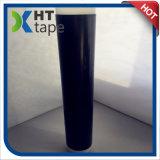 band van Polyimide van de Kleur van 0.06mm de Zwarte
