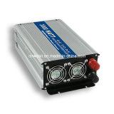 3000W omschakelaar gelijkstroom 12V aan AC 220V voor de Last van het Zonnepaneel van het Systeem van de ZonneMacht