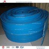 Arresti dell'acqua del PVC