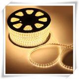 Indicatore luminoso decorativo dei 3528 LED della lampada più poco costosa della striscia per natale