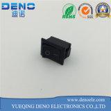 Interruptor de eje de balancín del Pin Kcd11 2