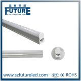 セリウムRoHSが付いている2016の熱く新しい流行のT5 LEDの管ライト