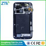 Оптовая индикация LCD мобильного телефона для экрана касания Samsung мега