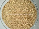 Harina de soja para la alimentación animal