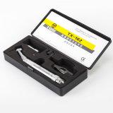 NSK Estilo Dental alta velocidade Handpiece