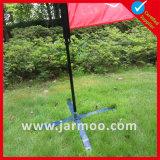 Indicador al aire libre del vuelo del viento del soporte con el soporte