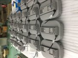 Módulos 100W del túnel del LED