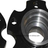 Hot Selling Custom Forging Parts com ISO9001