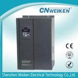 convertitore di frequenza a tre fasi di potere basso di 75kw 380V per il ventilatore del ventilatore