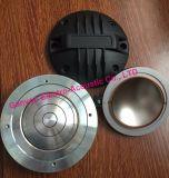 75mmのネオジムドライバー---De800のHotsellの高品質のツィーター、Loudpeakerのプロ音声