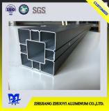 Perfil ciento trece aluminio