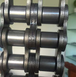 140h-1r 140h-2r 140h-3r 140h-4r Rollen-Kette