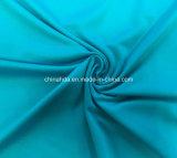 Tela para la ropa interior/la ropa interior (HD2407225)