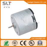 Het drijven van de Elektrische Micro- Motor van de Borstel gelijkstroom met Aangepaste Snelheid