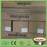 Пробки пены изоляции предохранения пожара высокой эффективности резиновый