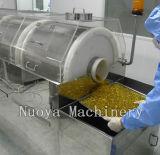 Máquina automática da capsulagem de Softgel do petróleo Rjn-180