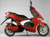 Motorino elettrico di vendita 2000W con la batteria di litio smontabile di Ncm ed approvato dalla CEE caldi