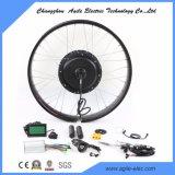 1000W 뚱뚱한 바퀴 어떤 자전거를 위한 전기 허브 모터 장비