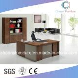 현대 디자인 1.8m 우아한 사무실 매니저 책상