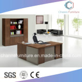 현대 가구 1.8m 사무실 테이블 매니저 책상