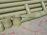 FRP/cotovelo da fibra de vidro ou tipo encaixe de U