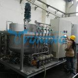 Het Mengen van de Olie van het Smeermiddel van ynzsy-Jbj van Yuneng Installatie die zich met Addtivies mengen
