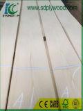 Cenere di legno naturale di cc dell'impiallacciatura per mobilia, decorazione, schede