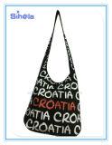 De lange Zak van de Schouder van de Riem, de Gift van de Herinnering van Kroatië