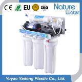 5 de Filter van het Water van het Systeem van het stadium RO met AutoVloed