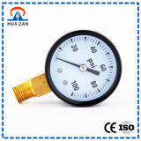 Druck-Messinstrument vom China-Manometer-Differenzdruck