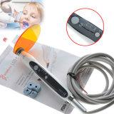 Specht-zahnmedizinisches Gerät schließen gedichtetes Belüftung-Qualitätszahnmedizinisches aushärtendes Licht an
