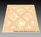 建築材料600X600mmの無作法な磁器の床タイル(TJ6852)