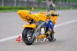 350W électrique Pocket Bike (ES3504)
