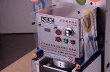 Коммерчески автоматическая машина запечатывания чашки Sc-Q80