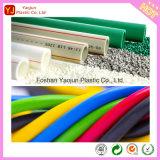 Farbe Masterbatch für Polyäthylen-Kunststoff
