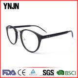 Рамка оптически стекел конструкции высокого качества Ynjn новая (YJ-G31172)