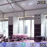 Tipo portatile unità del Governo di Aircond di 29 tonnellate di condizionamento d'aria centrale per il raffreddamento della tenda del partito